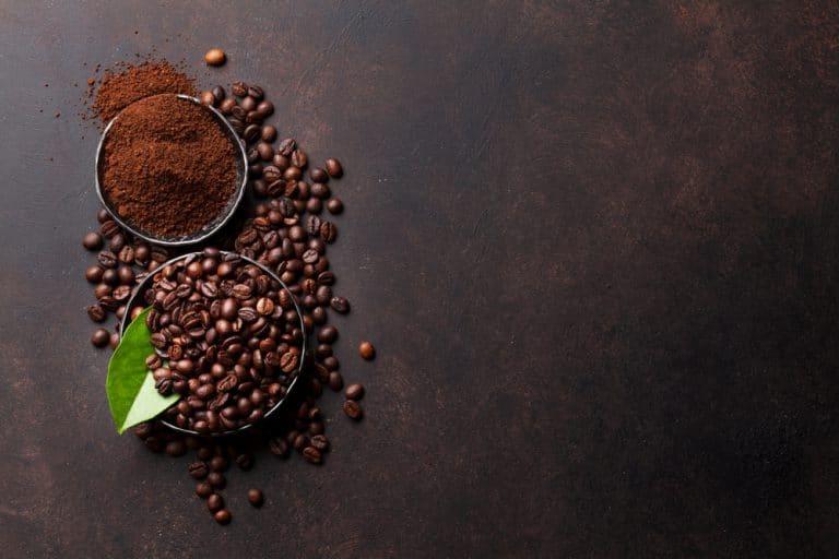 Mô hình mở quán cà phê bình dân